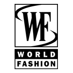 WORLD FASION CHANNEL