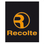 Recolte